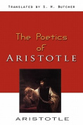 Poetics - Aristotle