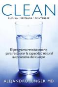 Clean [Spanish]