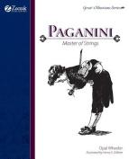 Paganini, Master of Strings