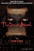 The Demon Baqash