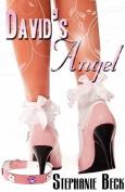 David's Angel