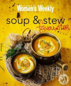 AWW Soup and Stew Favourites