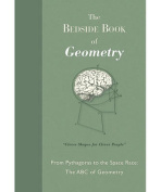 The Bedside Book of Geometry