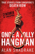 Once a Jolly Hangman