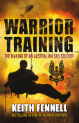 Warrior Training [Ebook]