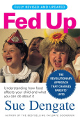 Fed Up [Ebook]