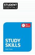 Student Essentials