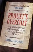 Proust's Overcoat