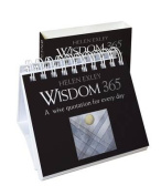 365 a Special Gift of Wisdom