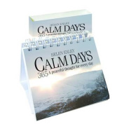 365 A Gift of Calm