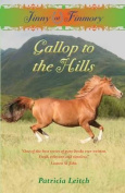 Gallop to the Hills