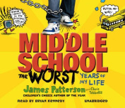 Middle School [Audio]