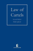 Law of Cartels