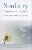 Soulistry - Artistry of the Soul