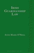 Irish Guardianship Law