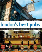 London's Best Pubs