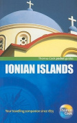 Ionian Islands (Pocket Guides)