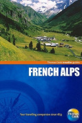 French Alps (Traveller Guides)