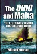 The Ohio & Malta