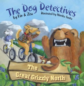 The Great Grizzly North