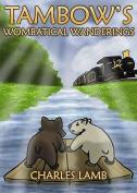 Tambow's Wombatical Wanderings