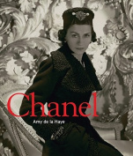 Chanel: Couture and Industry