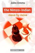 The Nimzo-Indian
