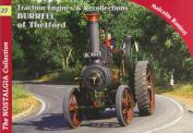 Burrells of Thetford