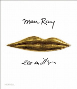 Man Ray & Lee Miller
