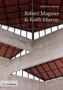 Robert Maguire & Keith Murray