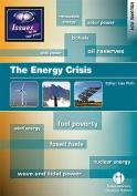 The Energy Crisis: v.204