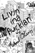 Livin' Ina Aucklan