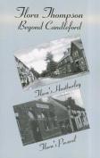 Flora Thompson: Beyond Candleford