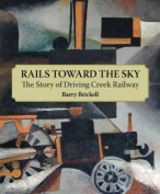 Rails Toward the Sky