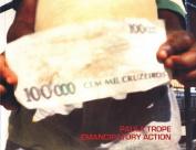 Paula Trope - Emancipatory Action