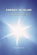 Energy in Islam