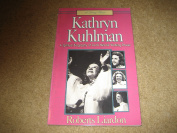 Kathryn Kulman