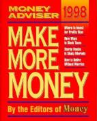 Money Advisor 1998