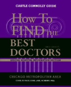 How to Find the Best Doctors Metropolitan Chicago