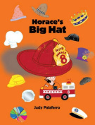 Horace's Big Hat