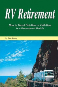 RV Retirement