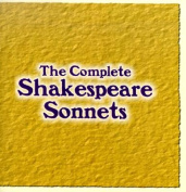 The Complete Shakespeare Sonnets
