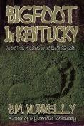 Bigfoot in Kentucky