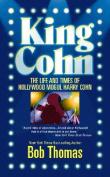 King Cohn
