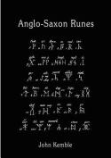 Anglo-Saxon Runes