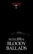 Bloody Ballads
