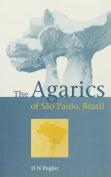 The Agarics of Sao Paulo,
