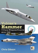 Vulcan's Hammer