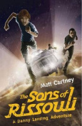 The Sons of Rissouli