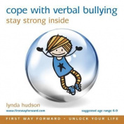 Cope with Verbal Bullying [Audio]